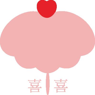 日本雜貨 日本可愛 日本實用性 日本生活用品【喜喜Zakka屋】